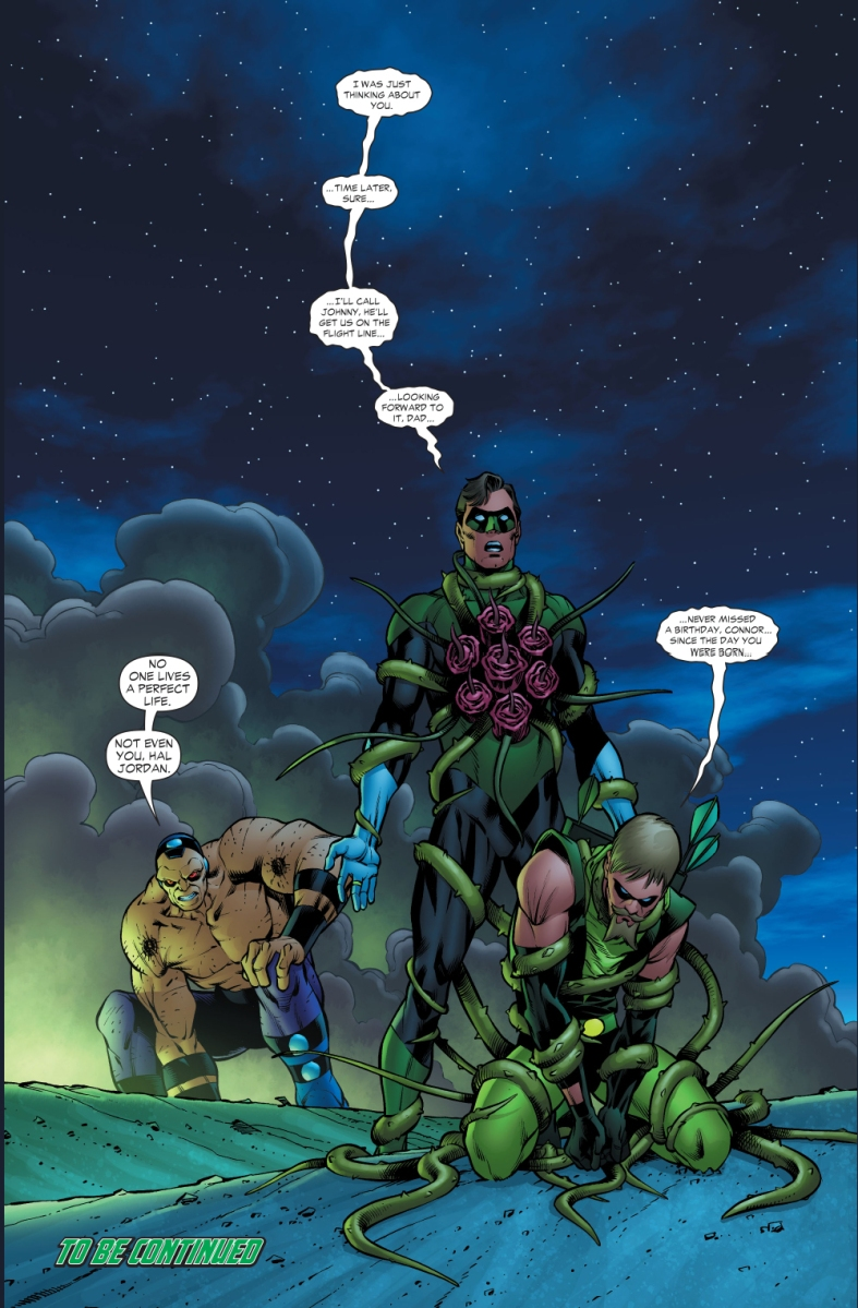 Play Arts Kai Super Man ARMOR NO 6 Superman DC Figure