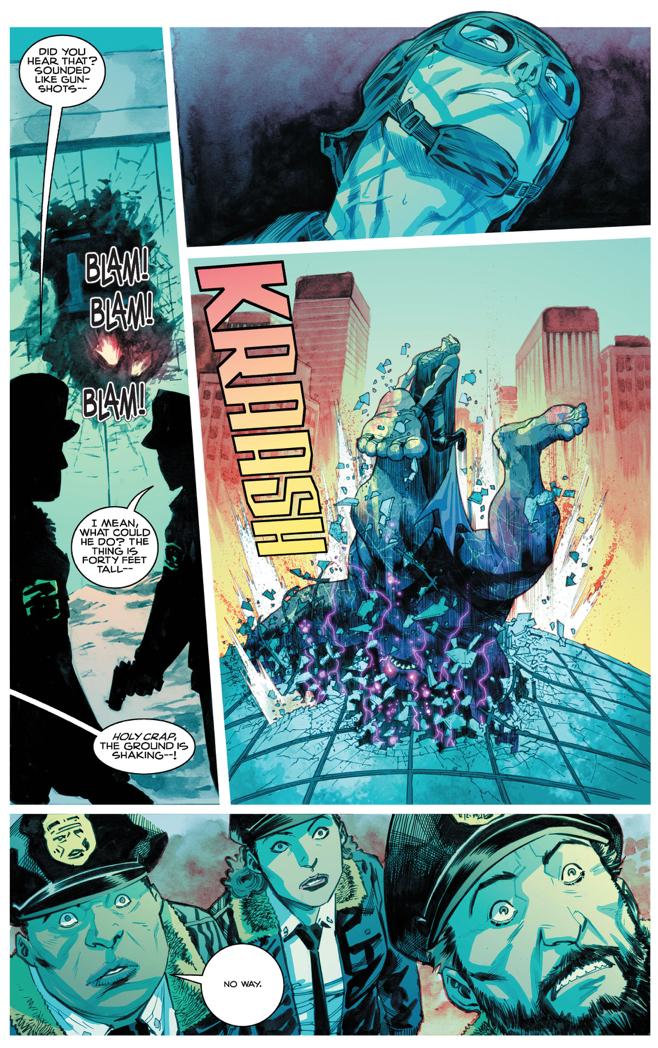 X Men Cyclops Costume Comic