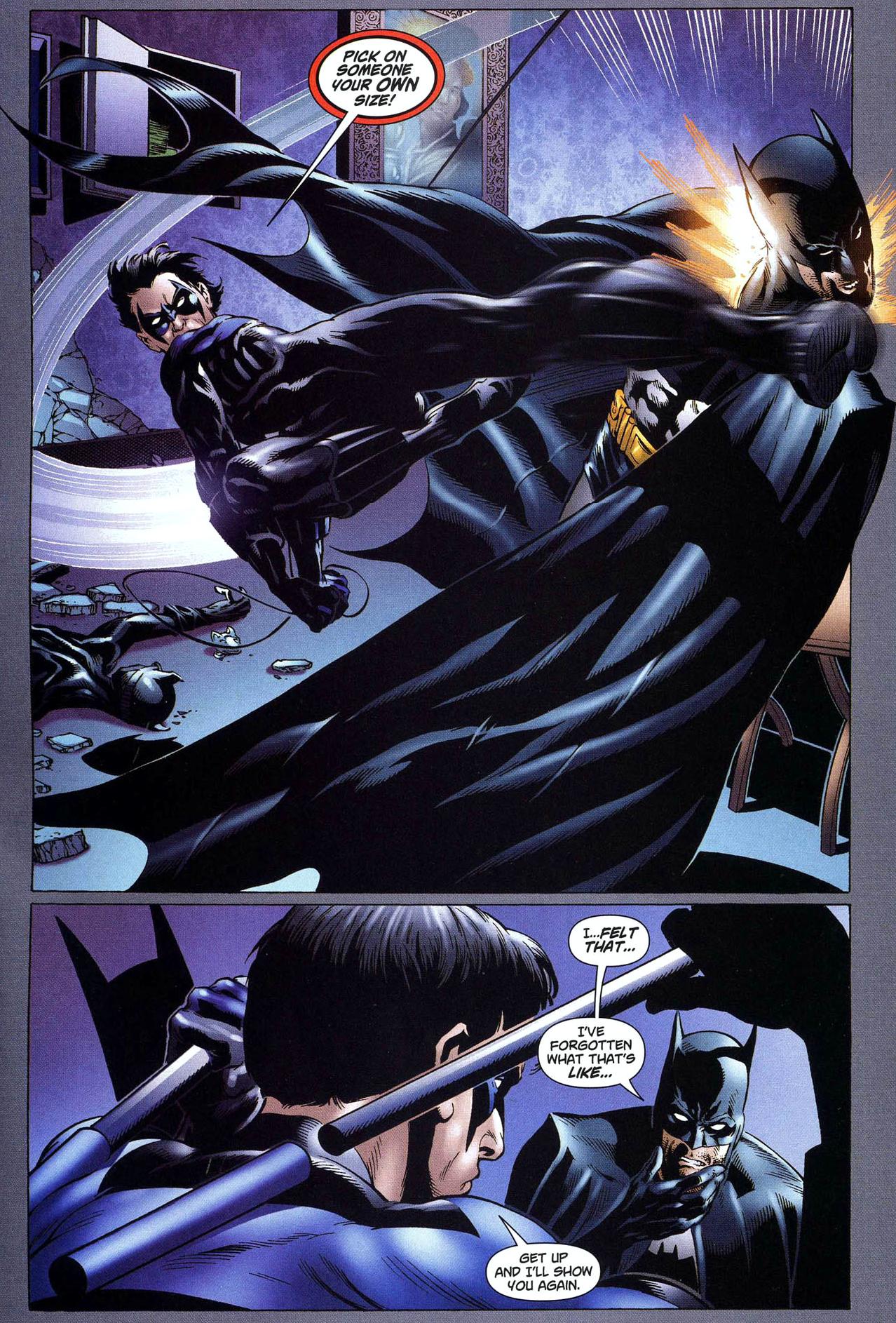in batman v - photo #19