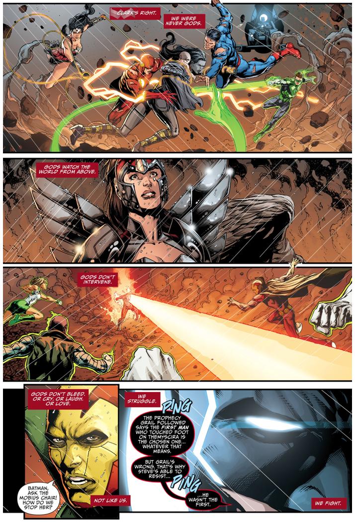 Superwoman vs batman the movie armenian model vs dominican man snapchat missnorthwestx - 1 6