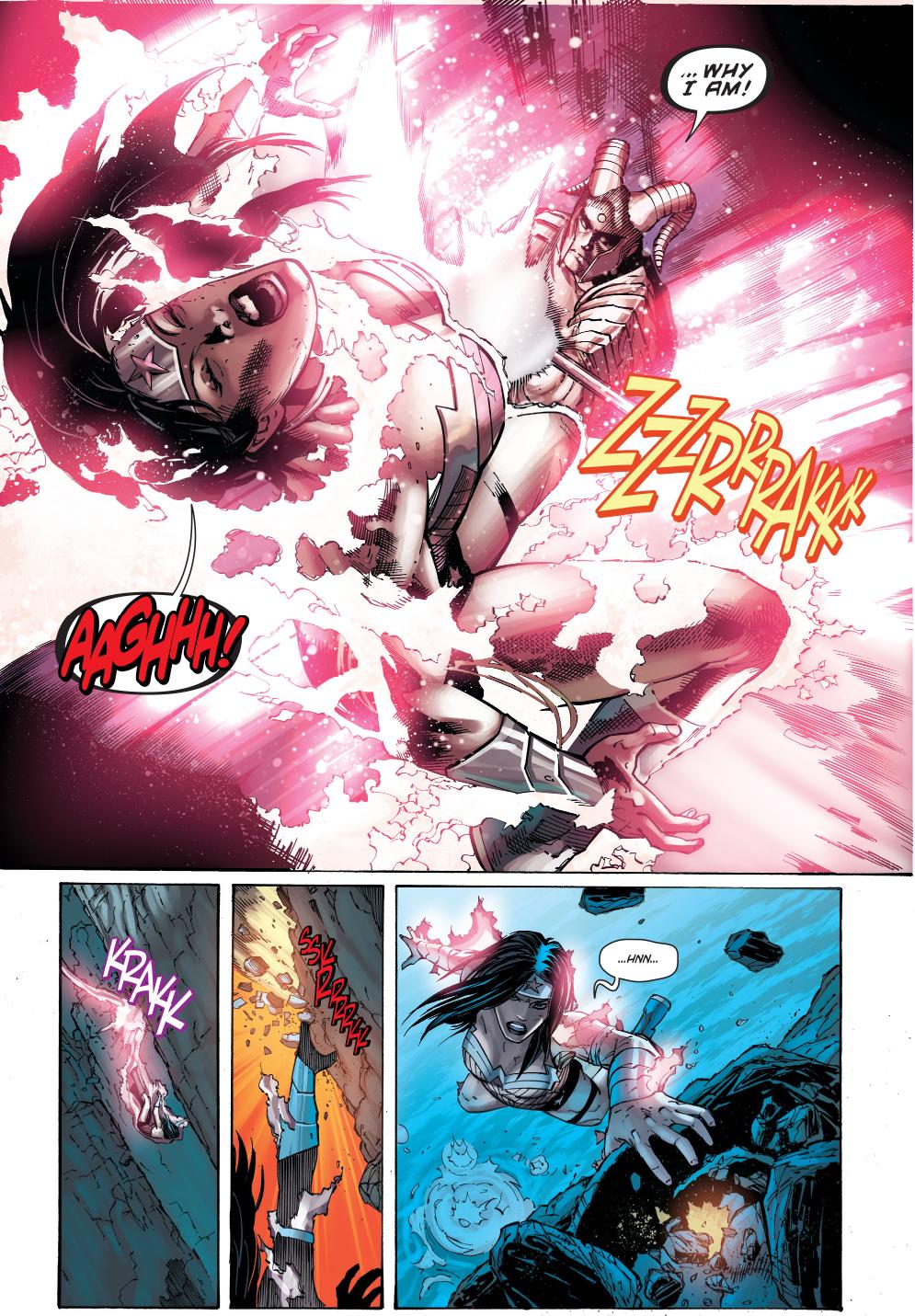 Wonder Woman Vs Magog New 52  Comicnewbies-7578