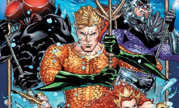 aquaman-vol-8