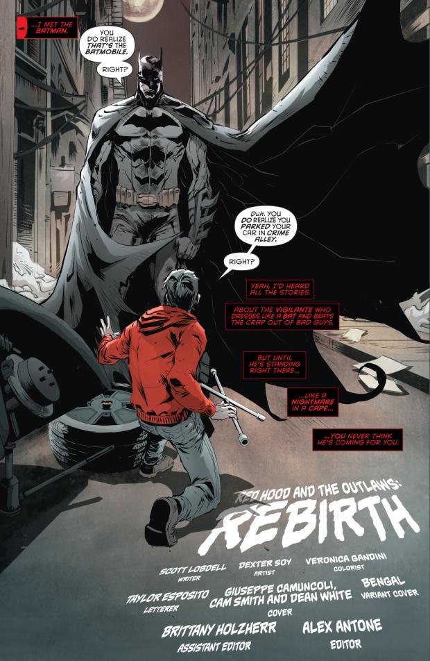 batman-meets-jason-todd-rebirth