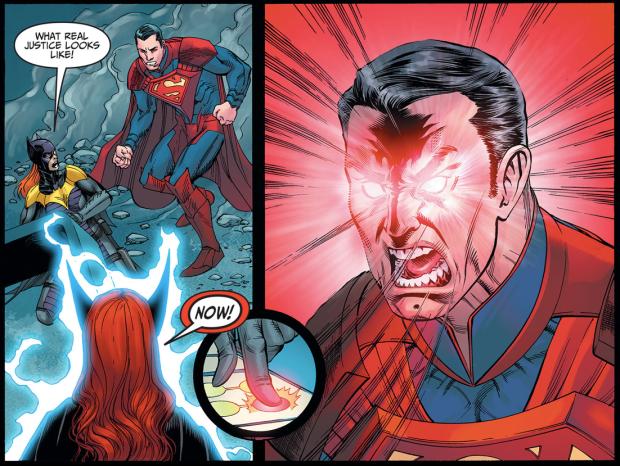 did-superman-kill-batwoman-injustice-gods-among-us