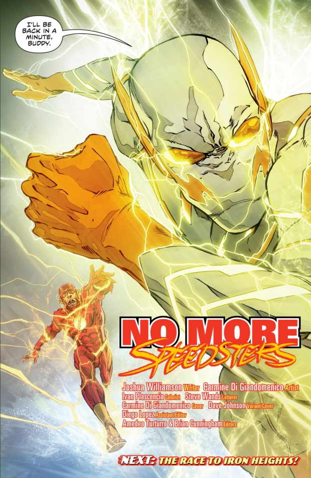 godspeed-the-flash-vol-5
