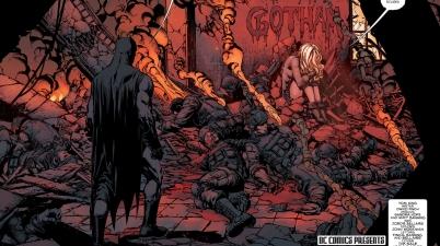 gotham-kills-27-soldiers-