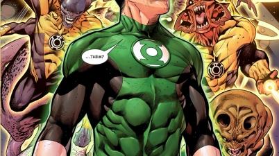 green-lantern-hal-jordan-and-the-green-lantern-corps-2
