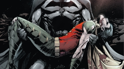 red-hood-recalls-his-death-as-robin-rebirth