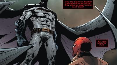 red-hood-vs-batman-rebirth