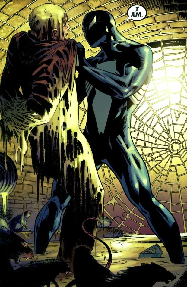 spider-man-sends-a-message-to-all-assassins