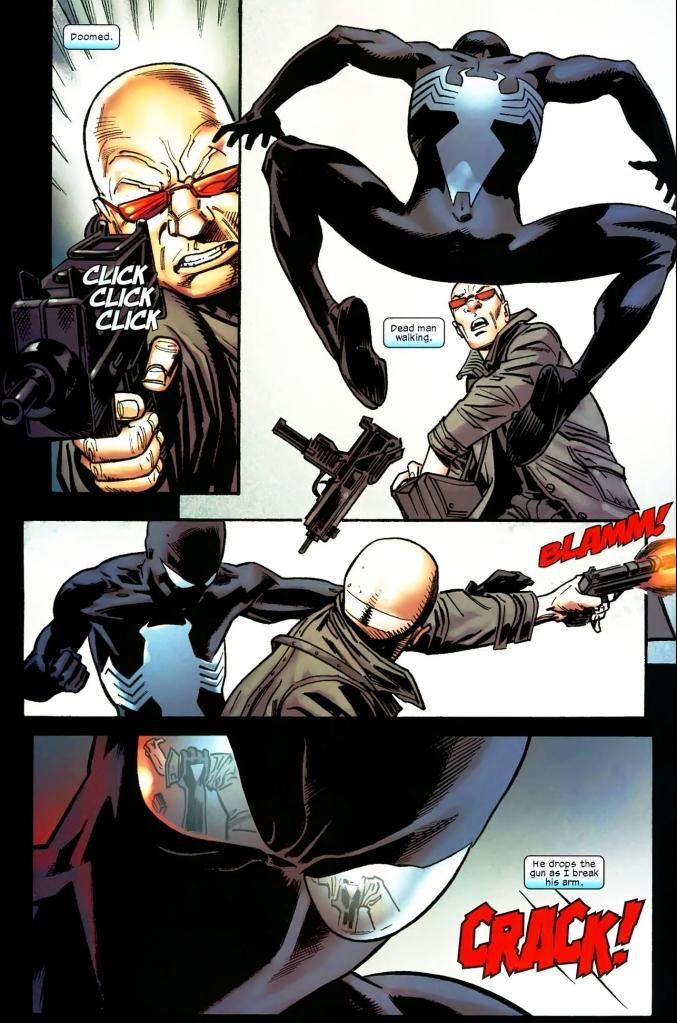 spider-man-vs-aunt-mays-assassin