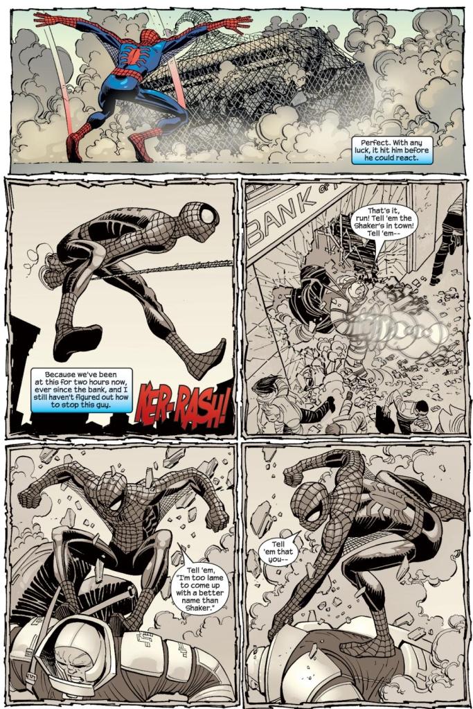 spider-man-vs-shaker