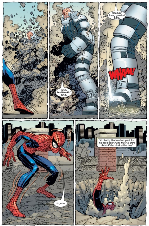 spider-man-vs-shaker