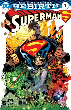 superman-volume-4