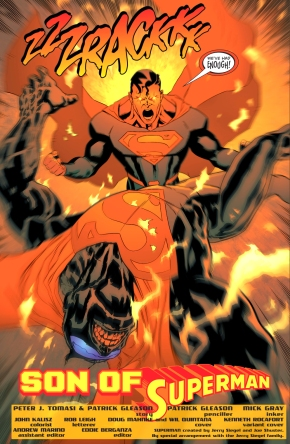 superman-vs-the-eradicator-rebirth
