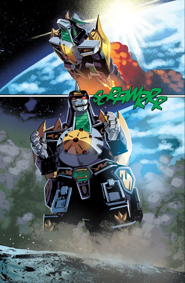 the-dragonzord-flies-to-the-moon