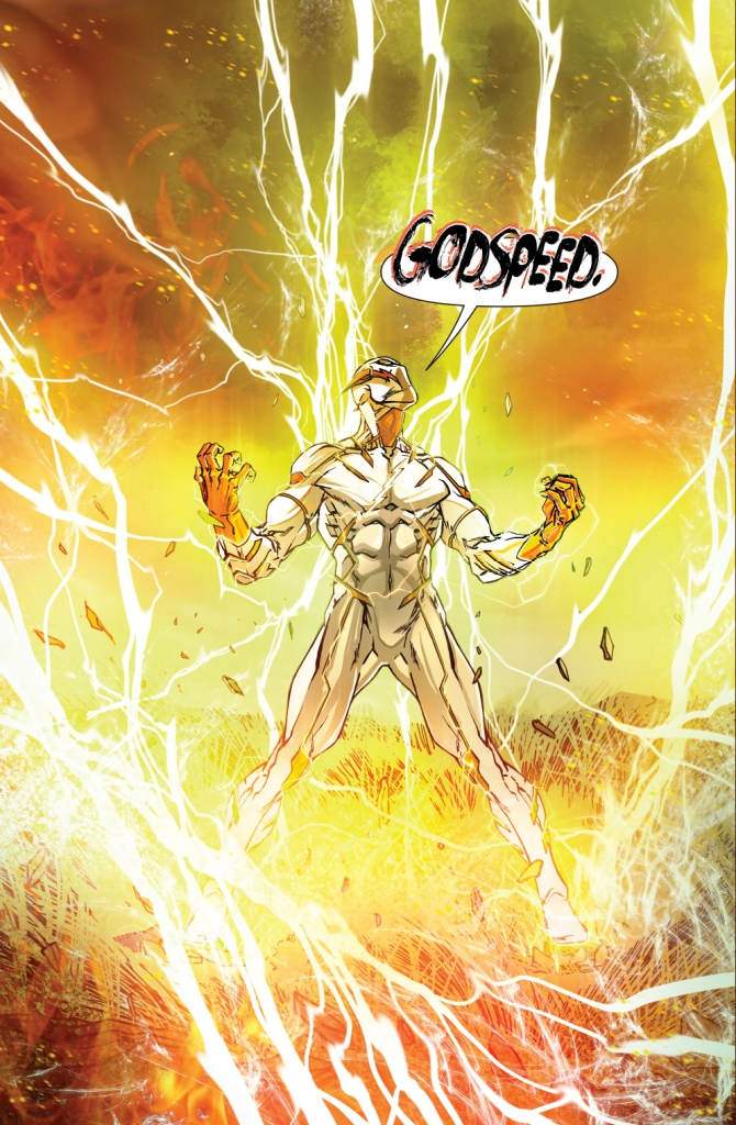 who-is-godspeed
