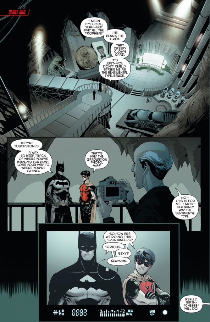 why-batman-needs-the-red-hood