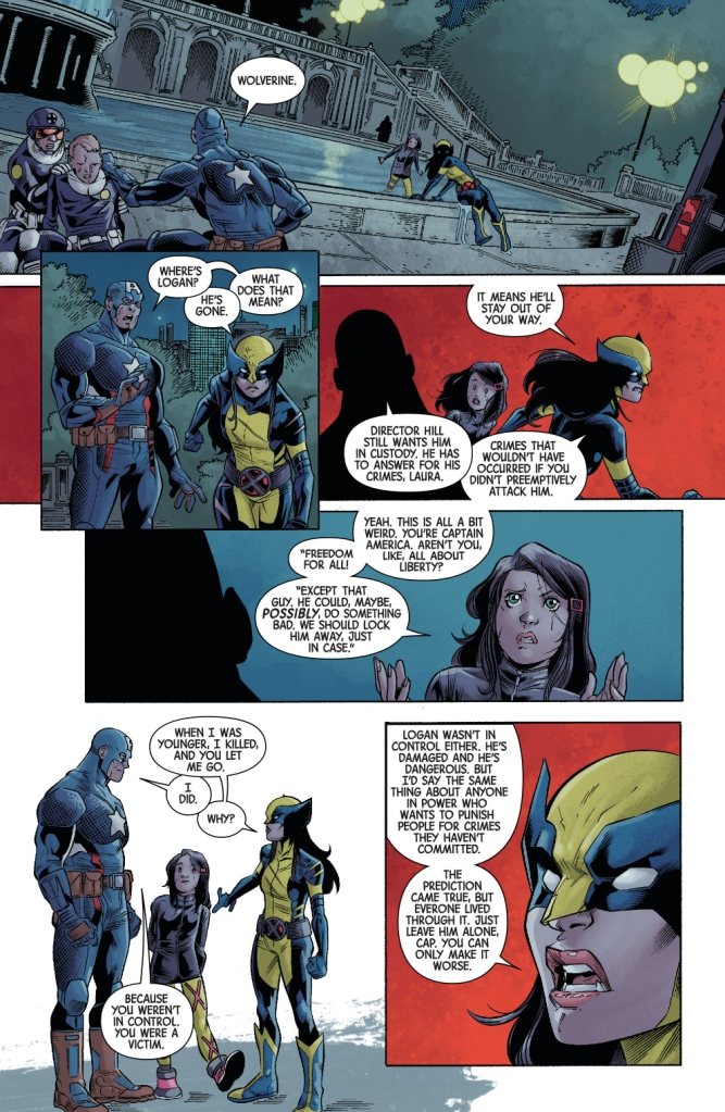wolverine-does-not-believe-in-ulyssess-predictions