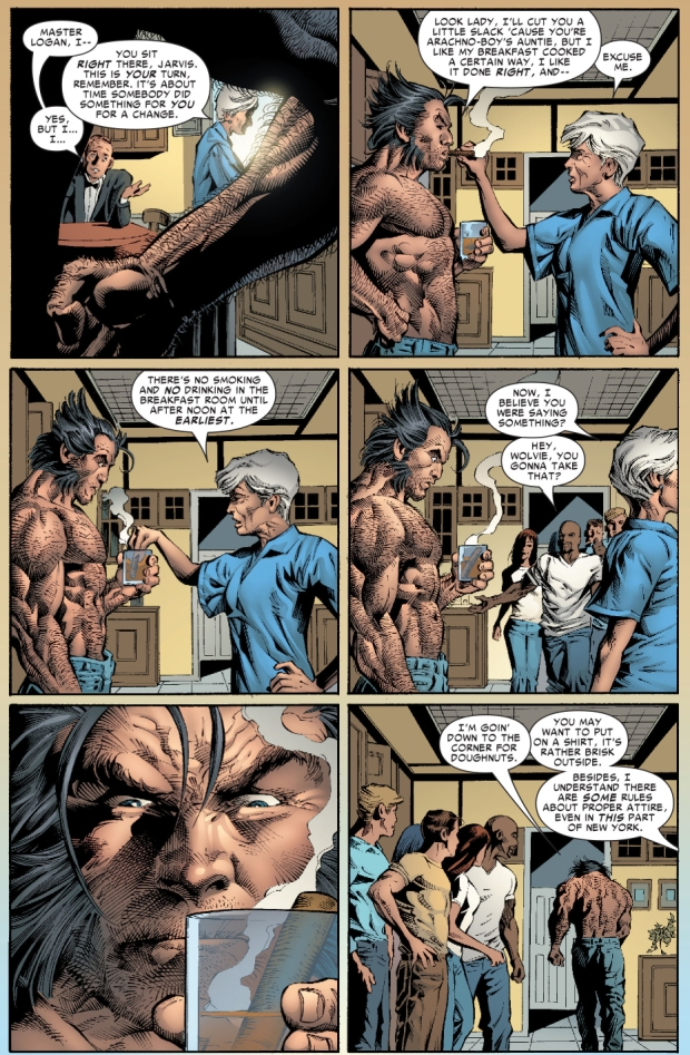 aunt-may-vs-wolverine