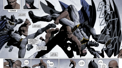 batman-spars-with-bronze-tiger