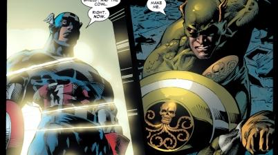 captain-america-vs-militant