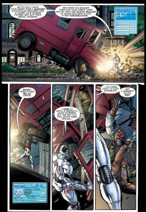 cyborg-vs-robbers-rebirth