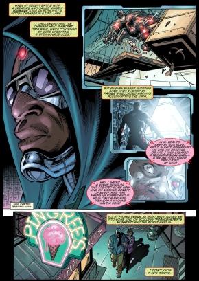 cyborg-wonders-if-he-has-a-soul