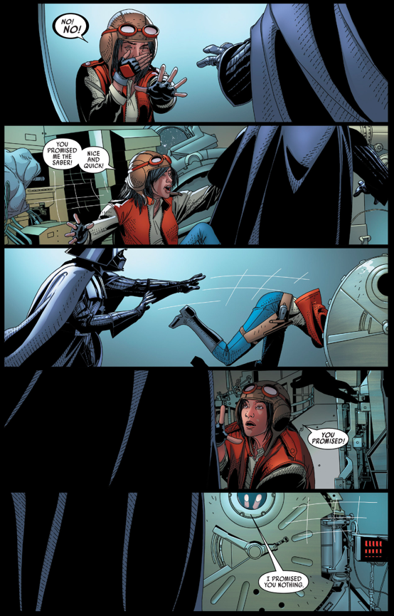 darth-vader-kills-doctor-aphra