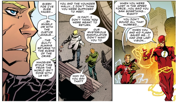 flash-has-a-vision-about-jay-garrick-rebirth