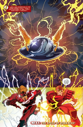 flash-has-a-vision-about-jay-garrick-rebirth-1