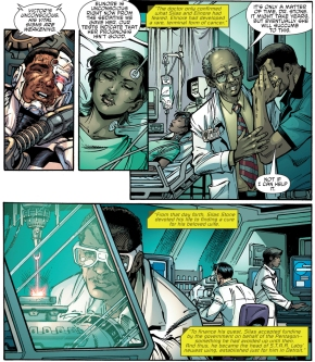 how-cyborgs-mother-died