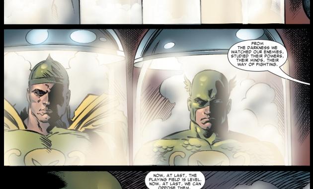 hydra-clones-the-avengers