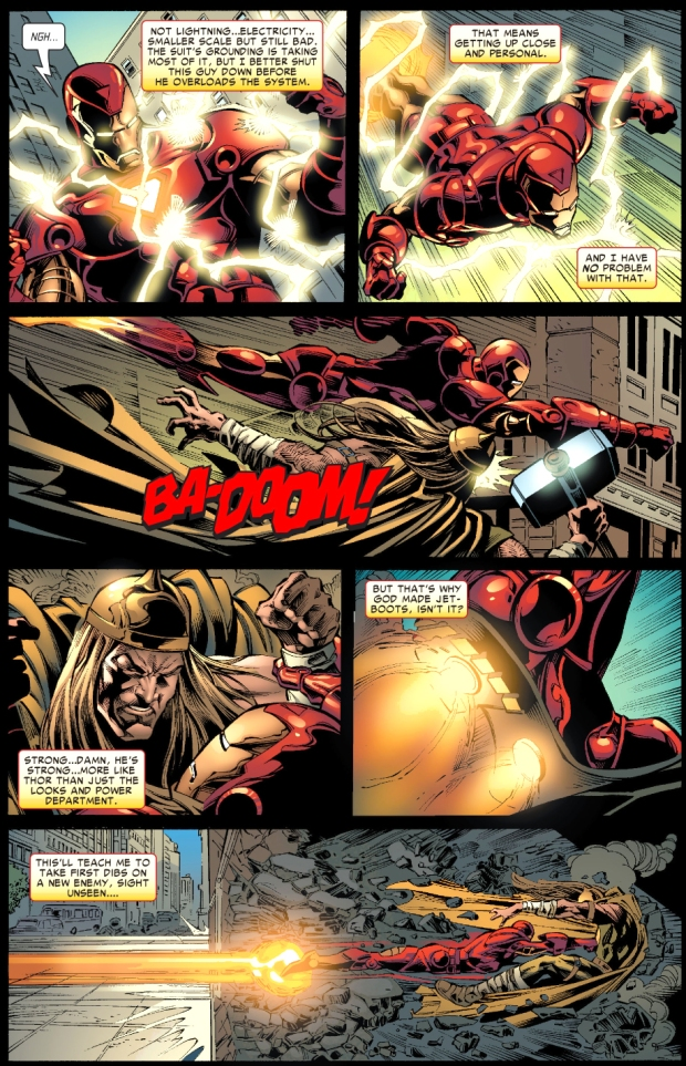iron-man-vs-the-hammer