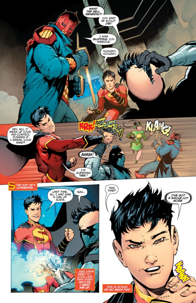 justice-league-of-china-vs-freedom-fighters-of-china