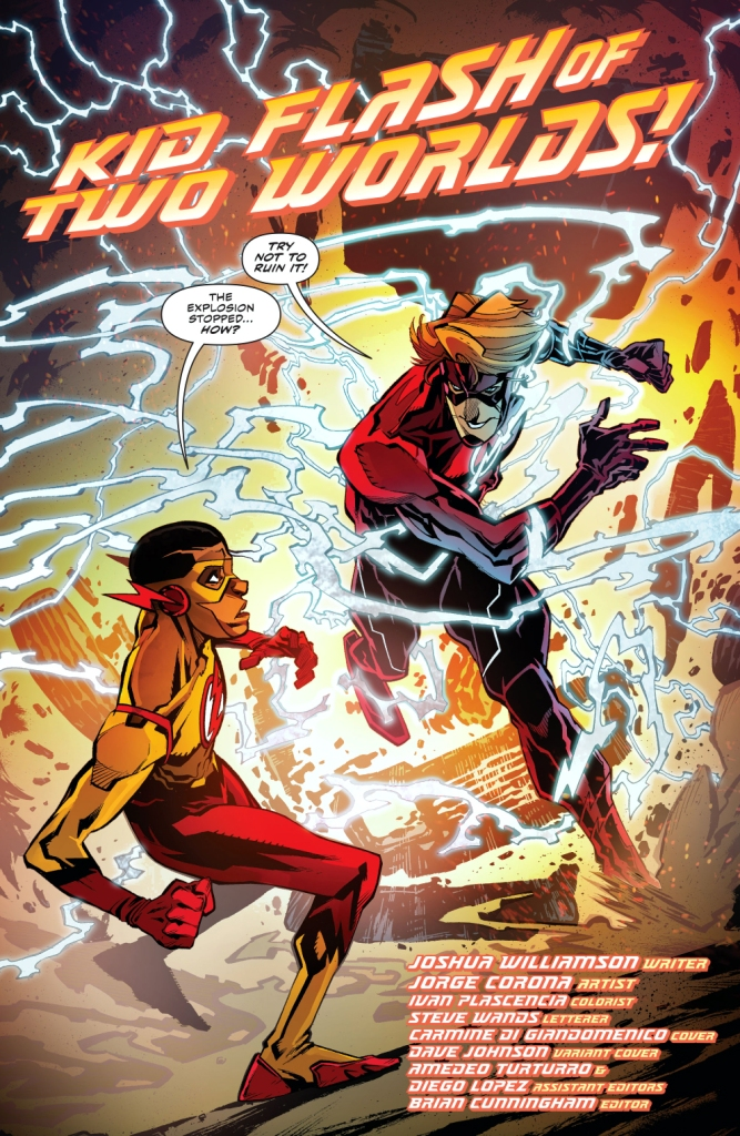 kid-flash-new-earth-meets-kid-flash-prime-earth