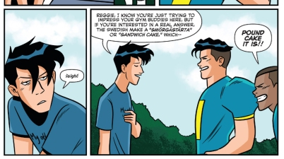 reggie-mantles-confession-to-jughead