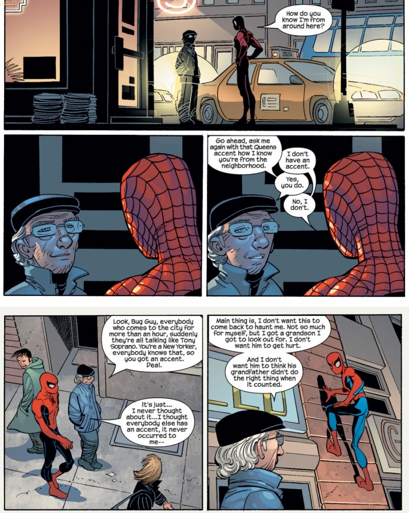 spider-man-has-a-queens-accent