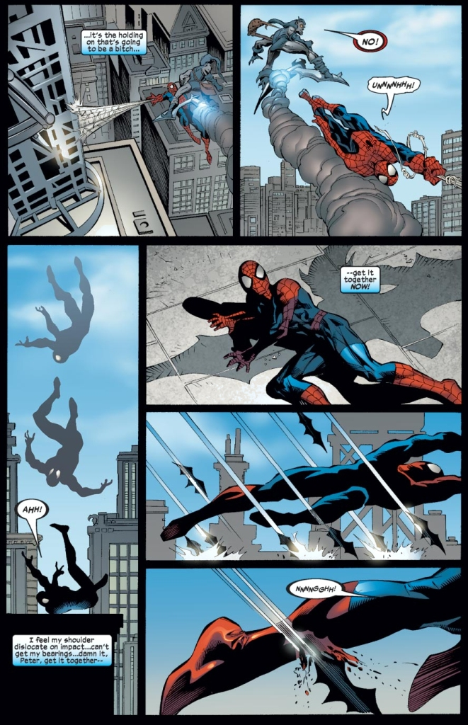 spider-man-vs-gray-goblin