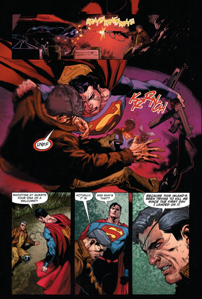 superman-and-superboy-meets-william-storm