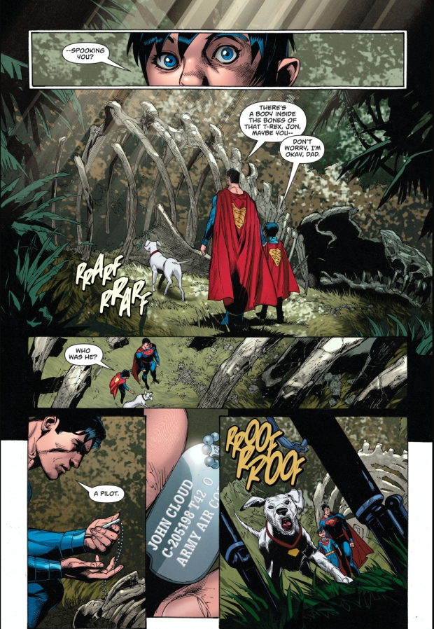 superman-finds-the-grave-of-the-losers