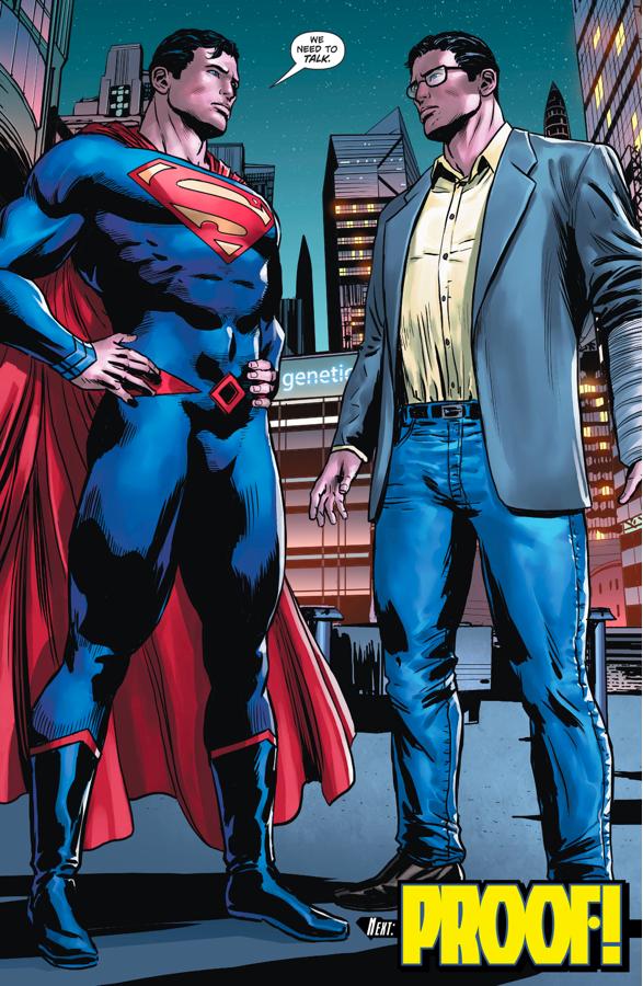 superman-rescues-clark-kent-rebirth