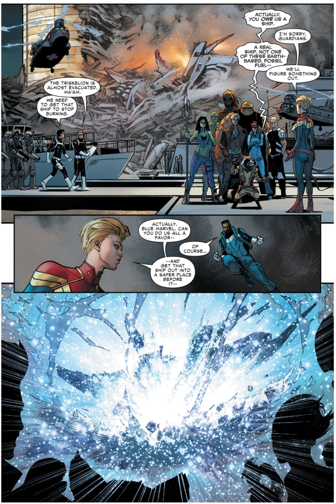 the-guardians-of-the-galaxy-sides-with-captain-marvel-civil-war-ii