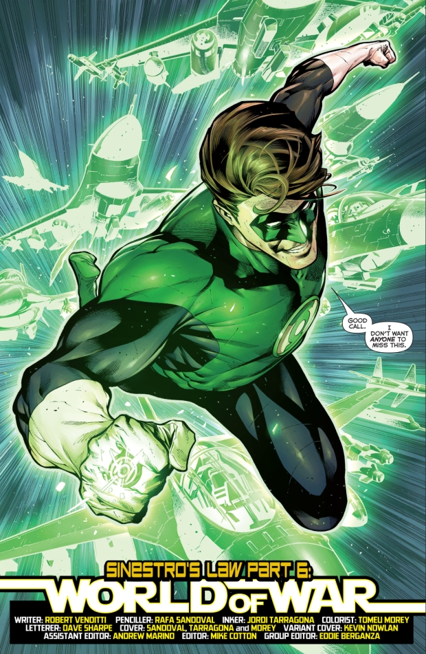 the-sinestro-corps-vs-green-lantern-hal-jordan