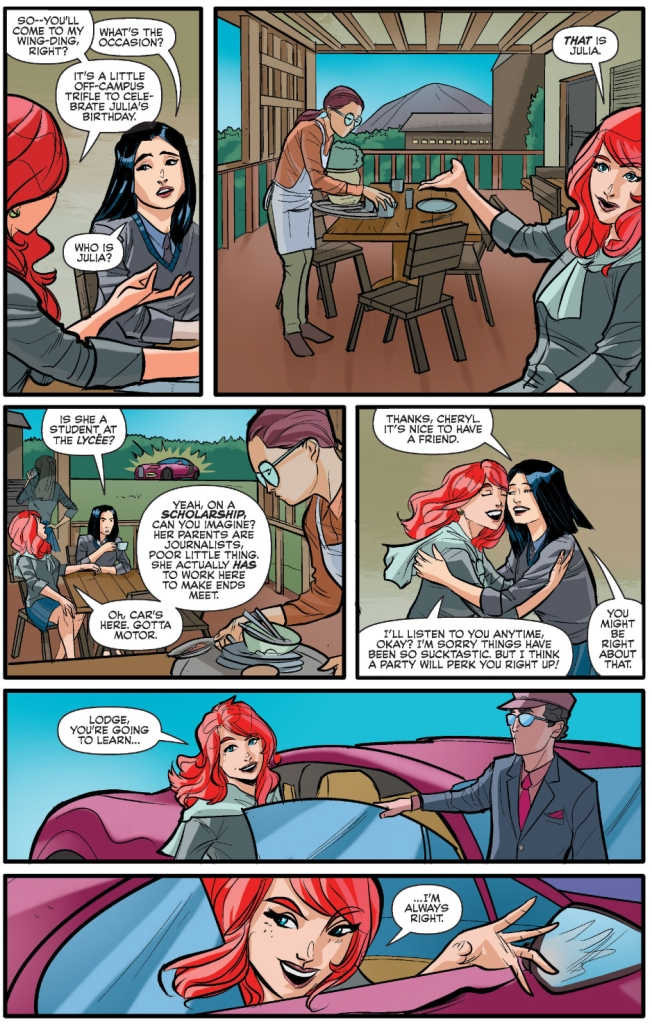 veronica-lodge-meets-cheryl-blossom