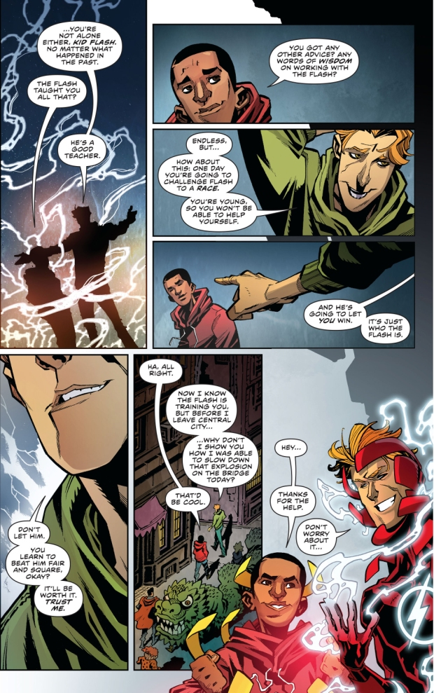 wally-wests-new-earth-advice-to-wally-west-prime-earth-1