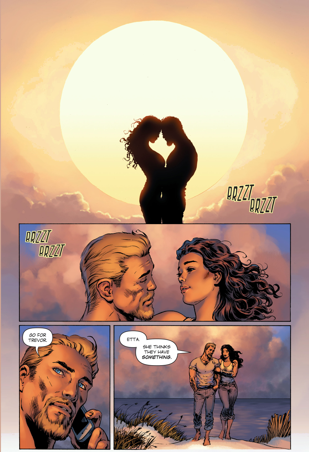 superman and wonder woman relationship vol 10