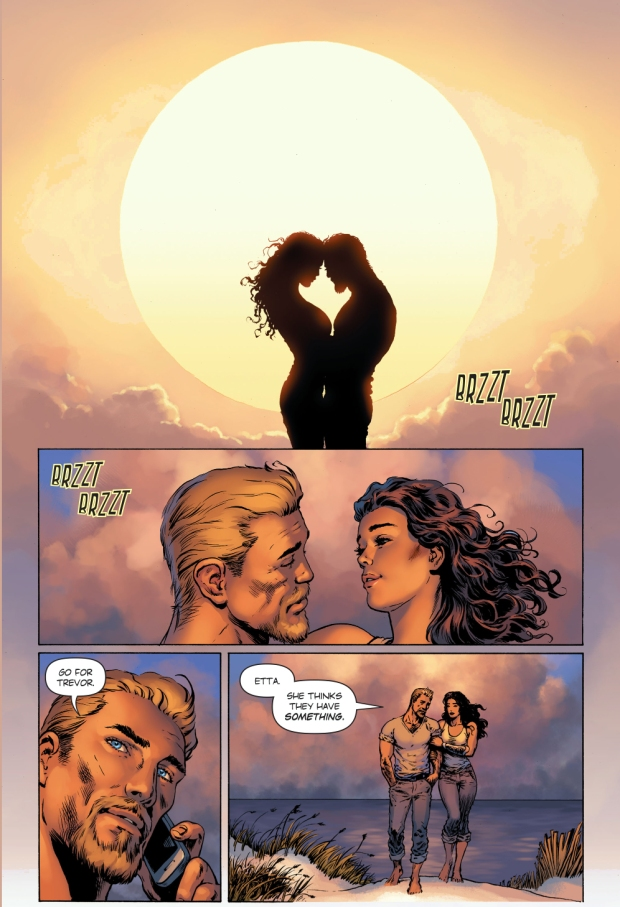 wonder-woman-kisses-steve-trevor-rebirth