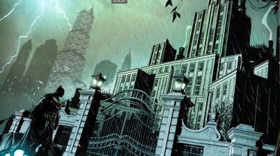 batman-and-arkham-asylum