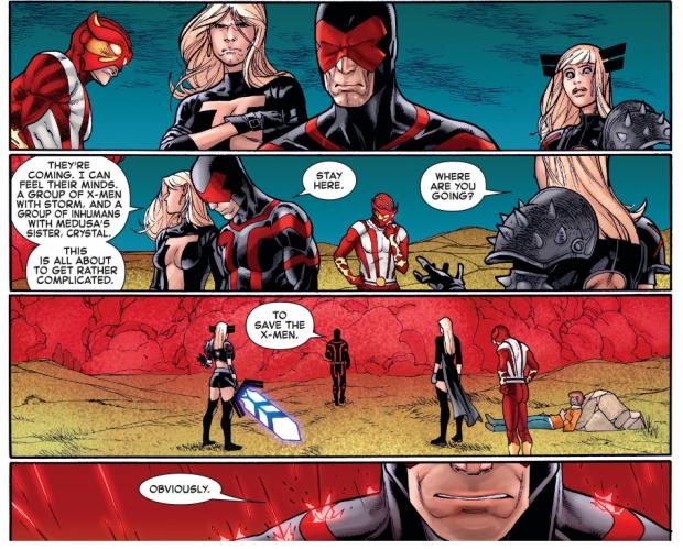 blackbolt-kills-cyclops